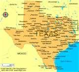 Texas Drug Rehabilitation Programs
