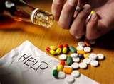 Free Drug Rehab Dallas Texas
