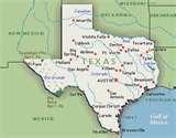 Texas Drug Rehab Locations Photos