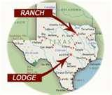 Pictures of Texas Drug Rehab Locations