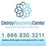 Texas Drug Rehab State Funded Photos