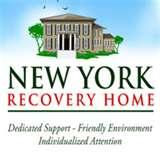 Images of Texas Drug Rehab State Funded