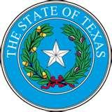 Texas Drug Rehab State Funded Images