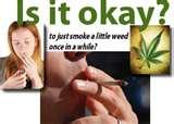 No help to quit drug addiction? Images