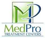 Photos of Drug Treatment Centers Dallas