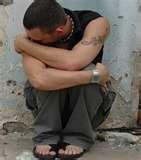 No help to quit drug addiction? Photos