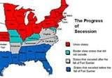 Seceding from the States? Pictures