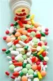 Dallas Drug Treatment Centers Images