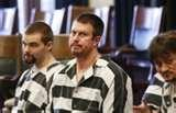 "Pictures of <b>Texas</b> prosecutor lets Ryan Leaf continue <b>drug rehab</b> in Montana"" title=""Pictures of <b>Texas</b> prosecutor lets Ryan Leaf continue <b>drug rehab</b> in Montana"" /></a> </p> <p style="