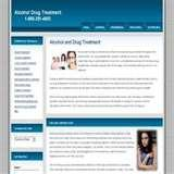 Photos of residential drug treatment centers: What Is A Residential Drug Treatment Center