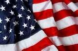 Seceding from the States? Images
