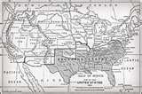 Pictures of Seceding from the States?