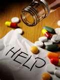Photos of drug addiction help: Where to Get Drug Addiction Help