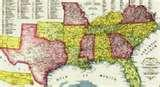 Photos of Seceding from the States?