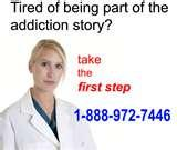 Pictures of drug addiction help: Where to Get Drug Addiction Help