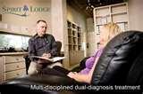 Texas Drug Treatment Centers Photos