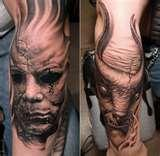 How dangerous are tattoos?
